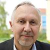 Roland Geiger