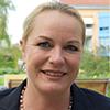 Prof. Dr. Sabine Hahn